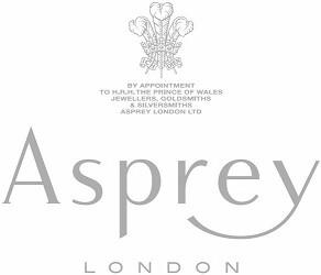 asprey