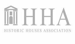 hha-logo