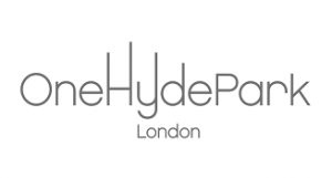 one-hyde-park-logo-