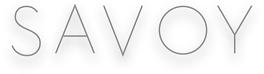 savoy-logo