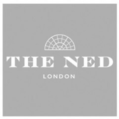 the ned hotel